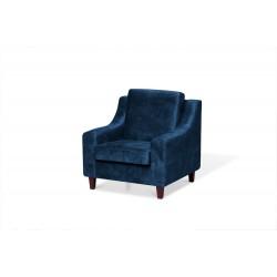 Ричмонд: кресло