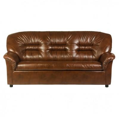 Премьер: диван трехместный