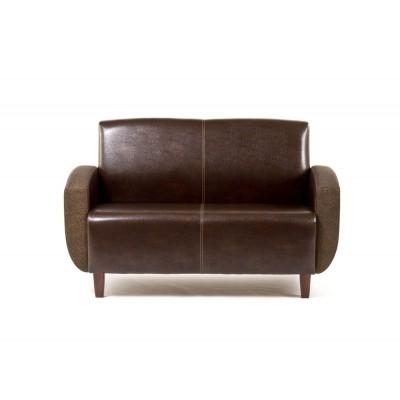 Саторис: диван трехместный