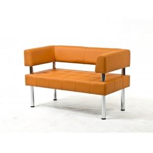 Бизнес: диван двухместный