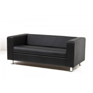 Алекто: диван трехместный