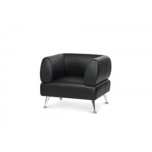 Вейт: кресло