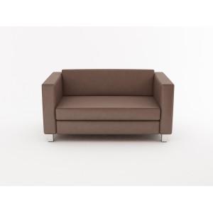 Атикс: диван трехместный