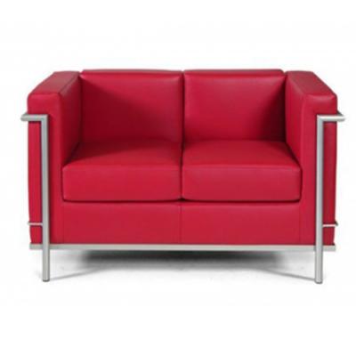 Бентли: диван двухместный