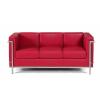Бентли: диван трехместный