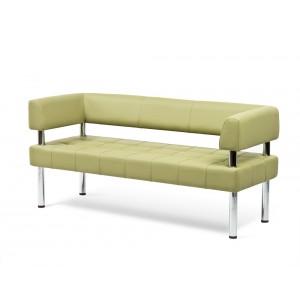 Бизнес: диван трехместный