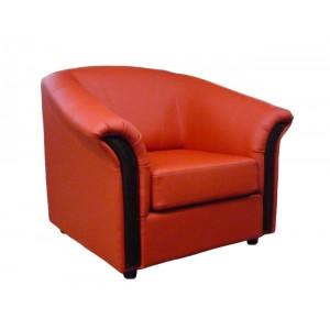 Фаворит: кресло