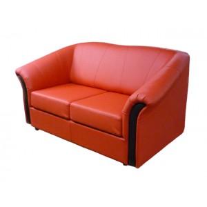 Фаворит: диван трехместный
