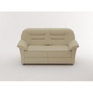 Унисон: диван двухместный
