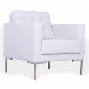 Нэкст: Кресло