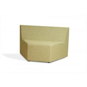 Оригами: Секция 2V