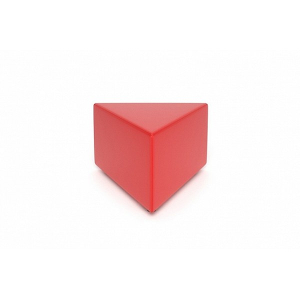 Оригами: Пуф