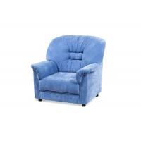 Премьер: кресло