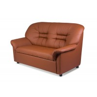 Премьер: диван двухместный