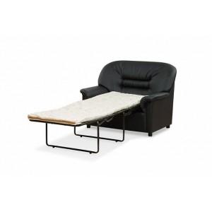 Премьер: кресло раскладное