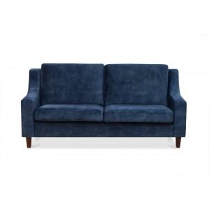 Ричмонд: диван трехместный