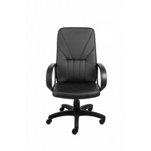 Кресло руководителя AV-101