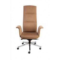 Компьютерное кресло AV-143