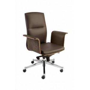 Компьютерное кресло AV-143/1