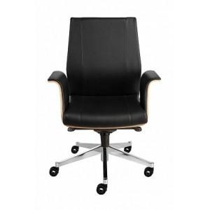 Компьютерное кресло AV-151/1