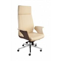 Компьютерное кресло AV-151