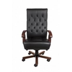 Кресло для руководителя AV-155