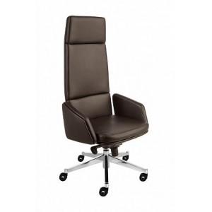 Компьютерное кресло AV-161
