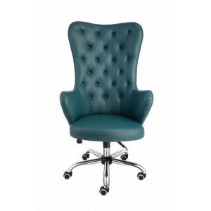 Компьютерное кресло AV-164