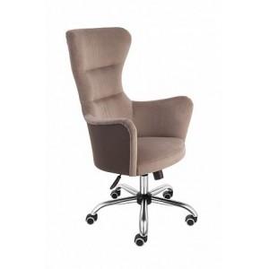 Компьютерное кресло AV-166