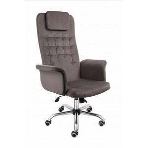Компьютерное кресло AV-167