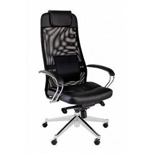 Компьютерное кресло AV-169