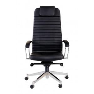 Кресло компьютерное AV-170
