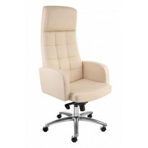 Компьютерное кресло AV-168