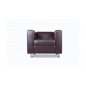 Аполло: кресло