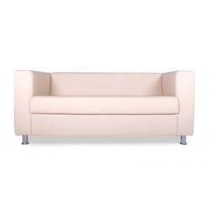 Аполло: диван трехместный