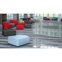 Коллекции диванов (45)