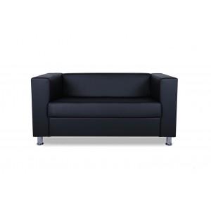 Аполло: диван двухместный