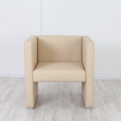 Бриф: кресло