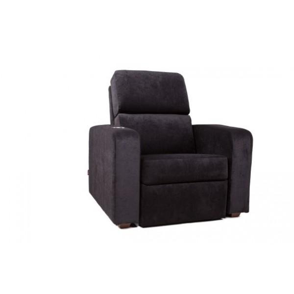 Кресло для домашнего кинотеатра Релакс