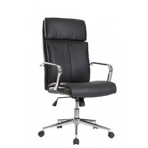 А кресло начальника