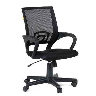 А Офисное кресло