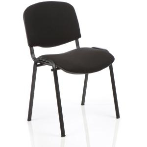 А Самый популярный стул