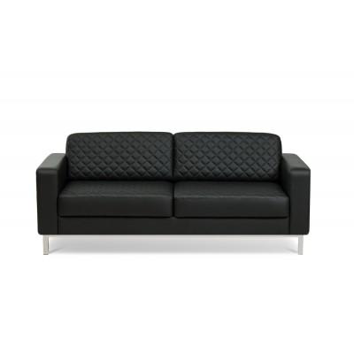 Бентли-МВК: диван трехместный