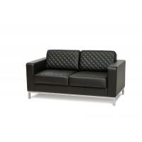 Бентли-МВК: диван двухместный
