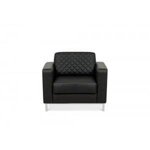Бентли-МВК: кресло