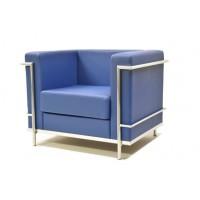 Бентли: кресло
