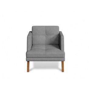 Кресло Беверли ткань