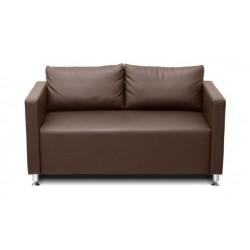 Офисный диван Робин