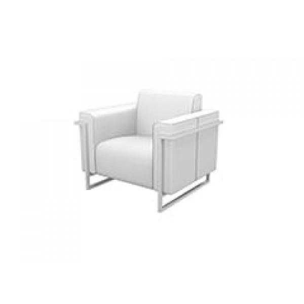 Дакар: Кресло