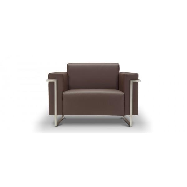 Детройт: Кресло